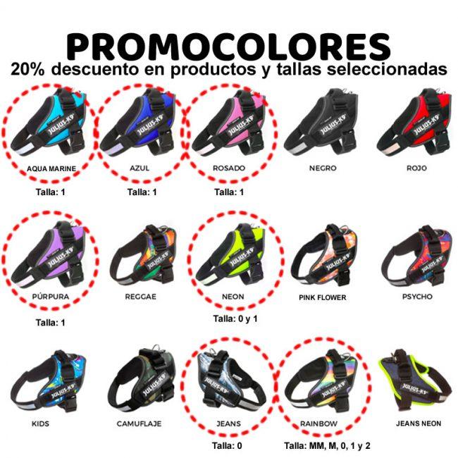 promocolores 1