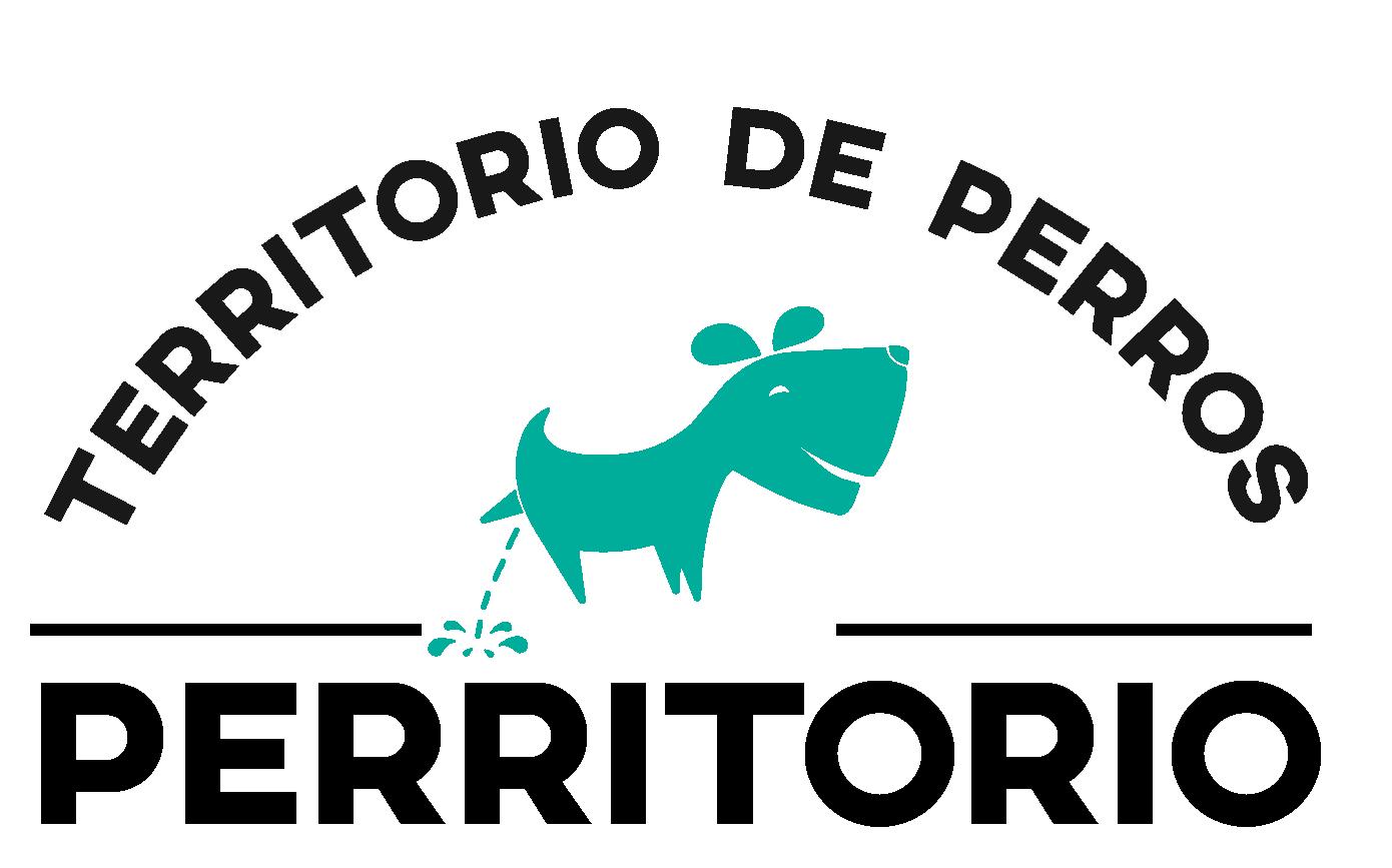 Perritorio