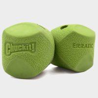 Chuck it erratic 3